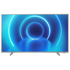 LED-телевизор Philips 50PUS7555/12